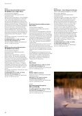 Gesellschaft - VHS Freising - Seite 7