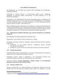 kontrollkaigu kokkuvote iru hooldekodu - Õiguskantsler