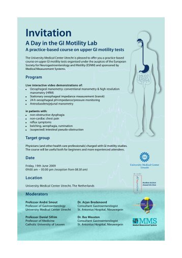 motility handout 1 crp 10/10 diet intervention for gastroparesis carol rees parrish ms, rd nutrition support specialist university of virginia health system digestive health center of.