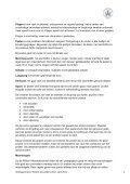 Gedragsprotocol,april 2011.pdf - School - Page 2