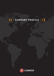Comrod Company Profile 2012.pdf