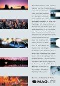 MAG-LITE - lasershop24.ch - Seite 4