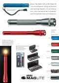 MAG-LITE - lasershop24.ch - Seite 7