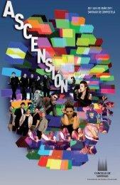 Descarga o programa das festas en formato PDF - Concello de ...