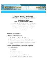 Download document here - Hebron Community