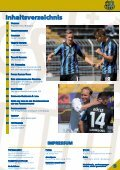 3 - 1. FC Saarbrücken - Page 5