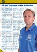 3 - 1. FC Saarbrücken - Page 6