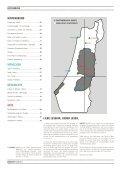 Kontext Nahost - Netzwerk Friedenskooperative - Seite 2