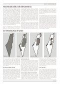 Kontext Nahost - Netzwerk Friedenskooperative - Seite 3