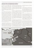 Kontext Nahost - Netzwerk Friedenskooperative - Seite 5