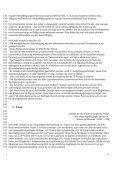 Betreffzeile, bei Nichtbedarf einfach weglassen - DIE LINKE. Neukölln - Page 4