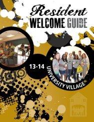 Guide (ADA Compliant) - Purdue University Calumet