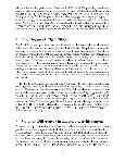 DISCUSSION PAPER SERIES www.cepr.org - Thomas Piketty - Page 5