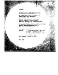 s]~A4e*™[,.j(&)\tf£r] - IAEA Nuclear Data Services