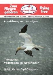 Rundbrief 2/2006.pdf - Brehm Fonds