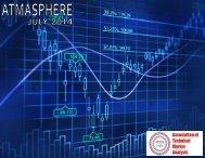 ATMASphere_July_2014