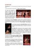 Descargar - Ballet Carmen Roche - Page 2