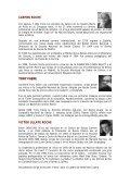 Descargar - Ballet Carmen Roche - Page 4