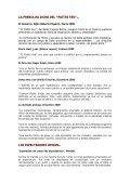 Descargar - Ballet Carmen Roche - Page 6