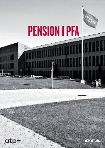 Klik her for at læse om pensionsordning og sundhedssikring. - ATP