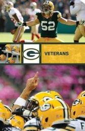 Veterans - NFL.com