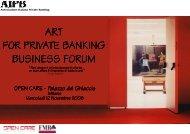 Invito Art Banking.pub - Strumentiperassociazioni.it