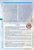 2. IL contIngentamento degLI apparecchI da gIoco e da ... - Sapar - Page 2