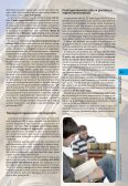 2. IL contIngentamento degLI apparecchI da gIoco e da ... - Sapar - Page 3