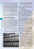 2. IL contIngentamento degLI apparecchI da gIoco e da ... - Sapar - Page 4