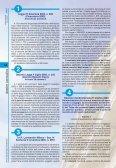 2. IL contIngentamento degLI apparecchI da gIoco e da ... - Sapar - Page 6