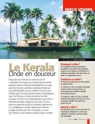 PDF :Inde Kerala