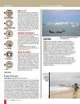 PDF :Inde Kerala - Page 2