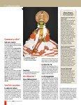 PDF :Inde Kerala - Page 4