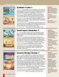 PDF :Inde Kerala - Page 6