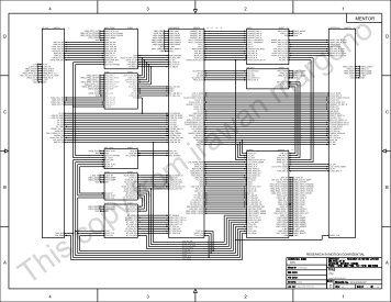 Odin SCH-21649-007_CDMArev1A.pdf