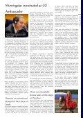 MAGAZINE - TEAS - Page 3