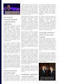 MAGAZINE - TEAS - Page 4