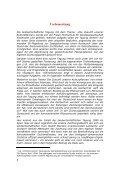Kultur und Kulturpflanze - Seite 4