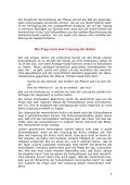 Kultur und Kulturpflanze - Seite 5