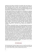 Kultur und Kulturpflanze - Seite 6