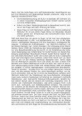 Kultur und Kulturpflanze - Seite 7