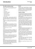 Sanitary pumps - Page 3