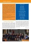 Obcinski informator st. 85 - Občina Vransko - Page 4