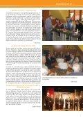 Obcinski informator st. 85 - Občina Vransko - Page 5