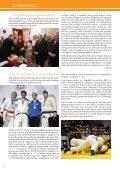 Obcinski informator st. 85 - Občina Vransko - Page 6
