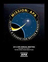 download print version - APA - The Engineered Wood Association