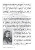 STERNZEICHEN 10 - Schreiben über Musik - Page 5