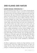 STERNZEICHEN 10 - Schreiben über Musik - Page 6