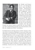 STERNZEICHEN 10 - Schreiben über Musik - Page 7