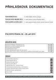 přihláška For Interior 2013.pdf